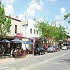 Great places to eat in Tumut, Cafe's and Restaurants in easy walk form Boutique Motel Sefton House Tumut Accommodation