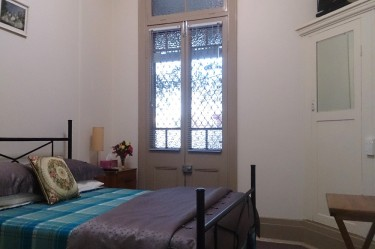 Deluxe Rooms and Suite - Tumut Luxury Accommodation at Boutique Motel Sefton House